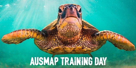 AUSMAP Training Day (Perth) tickets