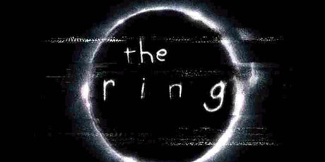 THE RING - Movies In Your Car DEL MAR - $29 Per Car tickets