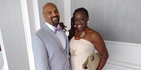 """""""Neece and Mike's Engagement  11-11-2020!!"""" tickets"""