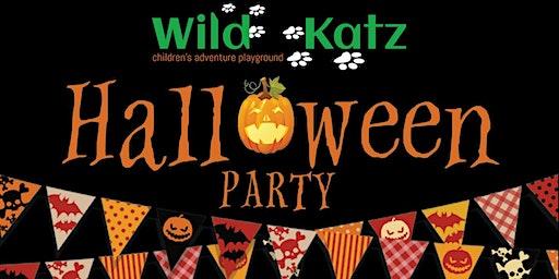 Halloween Events Arizona 2020 Sierra Vista And Tucson Tucson, AZ Halloween Event Events | Eventbrite