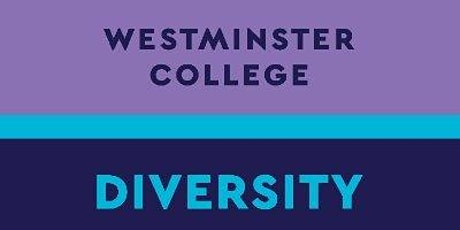 Bastian Diversity Lecture: LGBTQIA Students, Identity, Policies, & Climate tickets