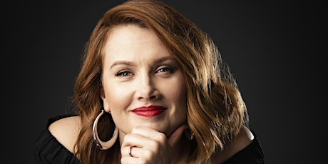 Wyndham Learning Festival's WynTalk  Finding Your Voice with Clare Bowditch tickets