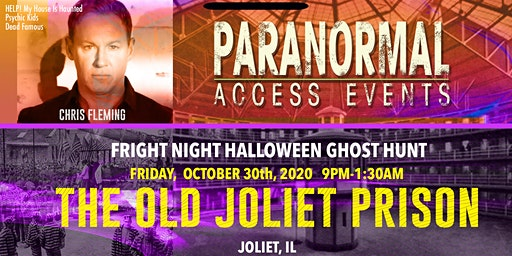 2020 Joliet Il Halloween Activities Romeoville, IL Holiday Events | Eventbrite