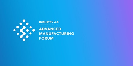 Navigating data and privacy law in advanced manufacturing tickets