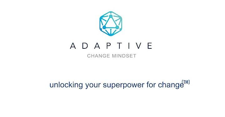 Adaptive Business image