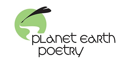 Planet Earth Poetry Friday Night Reading tickets