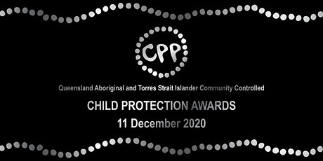 2020 Queensland Community Controlled Child Protection Awards tickets