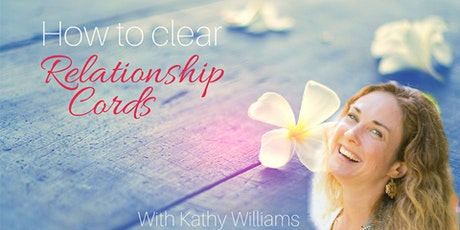 How to Clear Relationship Cords tickets
