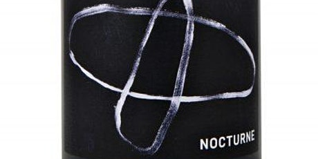 NOCTURNE WINES  - VIRTUAL TASTE OFF tickets
