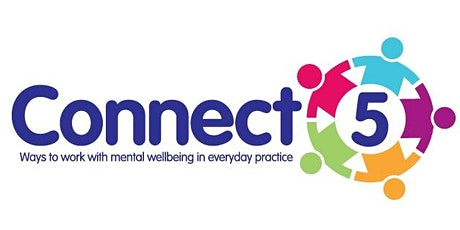 Connect 5 Mental Health Training: Level 1 tickets