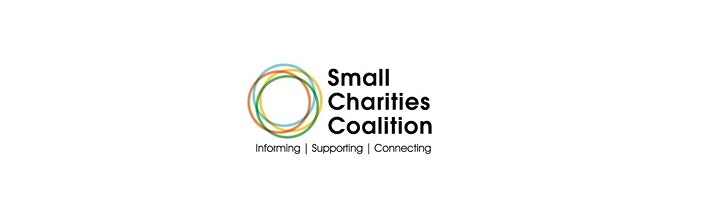 Health and Social Care Small Charities Meet-Up image