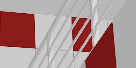 DESIGN per il CONTRACT nell'hospitality e retail - Bari biglietti