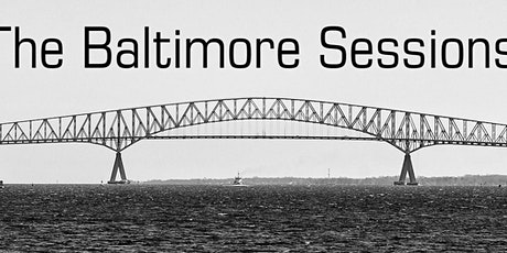 The Austerity Governance of Baltimore's Neighbourhoods tickets