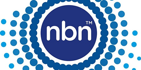 Get Smart with the NBN tickets