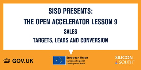 Open Accelerator Workshop 9 - Generating Sales boletos