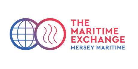 The Maritime Exchange Conference 2020 tickets