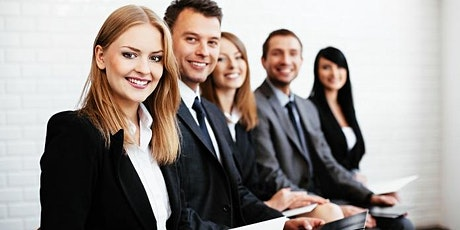 Online First Line Manager's Training (Live 2-day Course) tickets