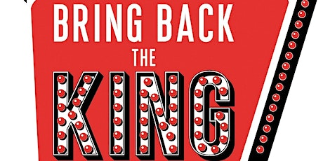 SSF20 - Bring Back the King: The Science of De-extinction tickets