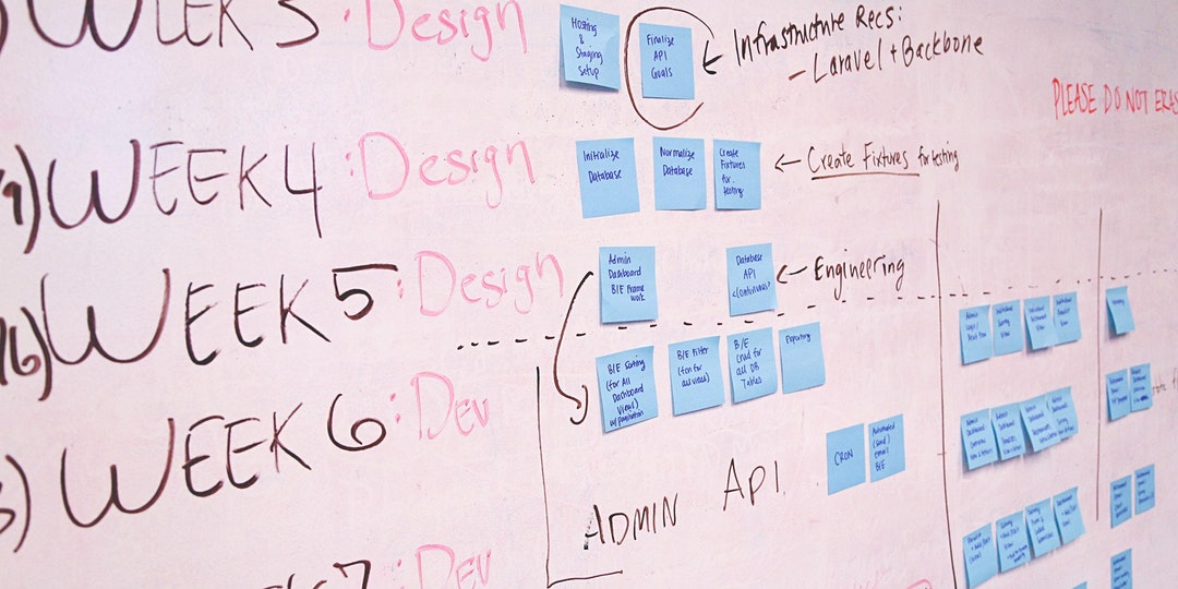 Webinar: Projects + Psychology = Success