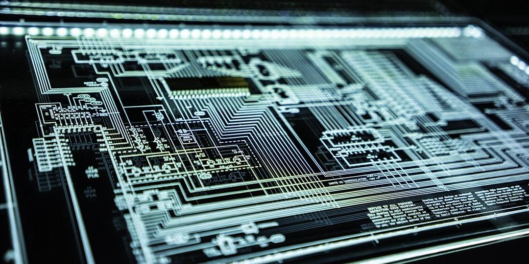 Webinar: IoT - Hacking embedded devices