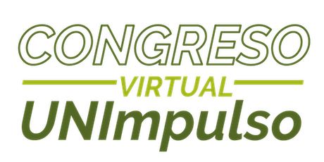 Feria UNImpulso Virtual 2020 entradas