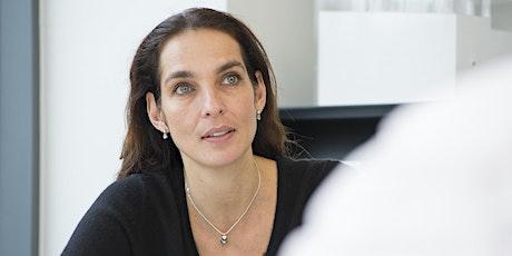 RIBA Annual Lecture 2020 @Bath | Yasmin Al-Ani Spence tickets