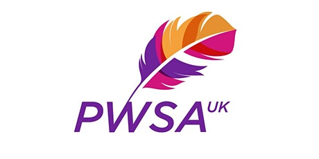 Staying Connected: The PWSA UK Virtual Conference 2020 tickets