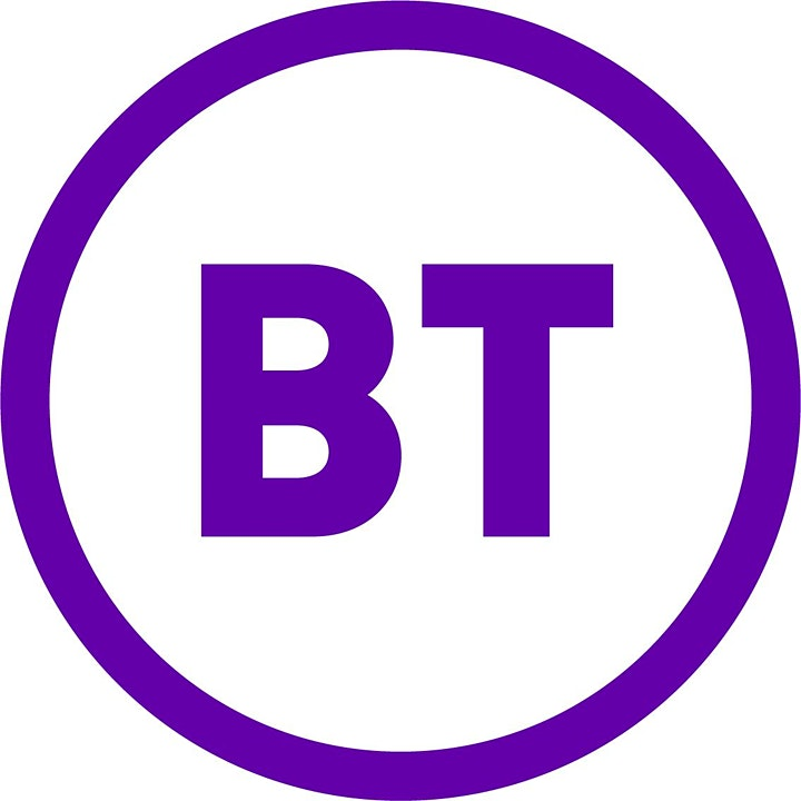 Considering an Apprenticeship?  Join the webinar with BT Apprentices! image