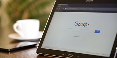 Building a Successful Search Marketing Strategy