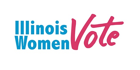IllinoisWomenVote Vice Presidential Debate Watch Party tickets