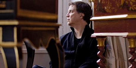 Skip Sempé & la Piccola Accademia di Montisi - concerto per clavicembalo biglietti