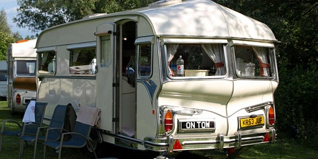 Legal briefing: Roadside camps - evictions and service provision (England) tickets