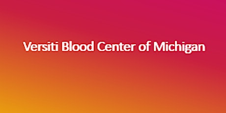 Virtual Hiring Event- Mobile Phlebotomist (WE TRAIN)- Traverse City tickets