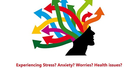 Health and Happiness Workshop tickets