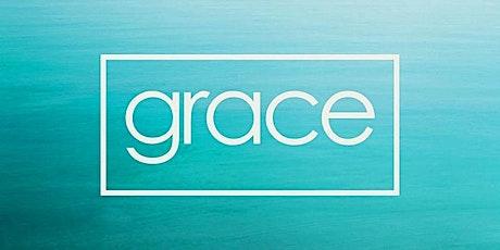 Grace Christian Fellowship - WORSHIP SERVICE @ 10 am tickets