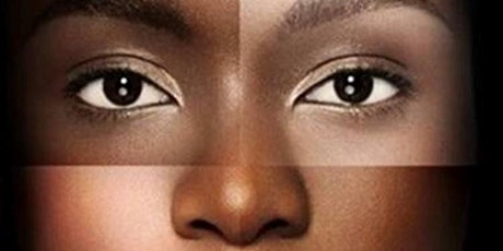 BEAM Symposium - Different shades of black; causes of unity or division? tickets