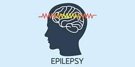 Let's Talk Epilepsy tickets