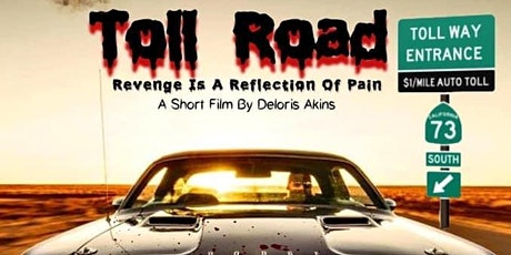 Toll Road - Short Film Movie Premier tickets