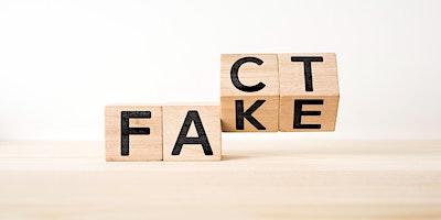 Fake News in Bolsonaro's Brazil