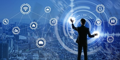 Digital transformation of NI businesses: opportunities and challenges