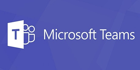 Funciones avanzadas de Microsoft Teams para la Educación a Distancia entradas