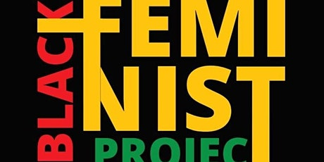 CORONA RELIEF FOOD BOX - The Black Feminist Project tickets