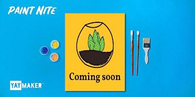 Virtual%3A+Plant+Nite%3A+Make+a+Succulent+Terrari