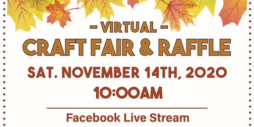 Brockton, MA Craft Fair Events   Eventbrite