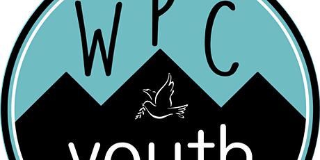 WPC Youth Yr11-14 Gathering tickets