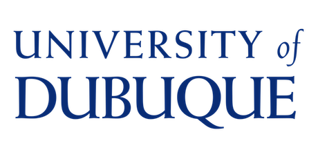 University of Dubuque Individual Campus Visit tickets