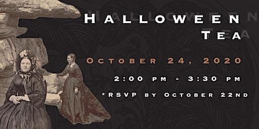 Halloween Events 2020 Near Petersburg Va Richmond, VA Halloween Events | Eventbrite
