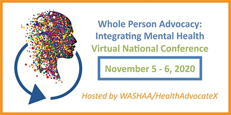 Whole Person Advocacy: Integrating Mental Health tickets