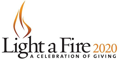 Light a Fire tickets