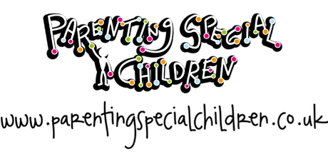 Sensory Processing Workshop - East Berkshire tickets